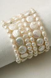 Tmx 1282053304717 Resize16 Lexington wedding jewelry