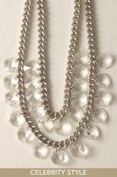 Tmx 1282053304936 Resize2 Lexington wedding jewelry