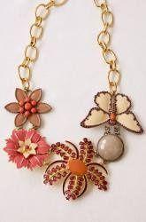 Tmx 1282053305420 Resize3 Lexington wedding jewelry