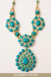 Tmx 1282053305686 Resize4 Lexington wedding jewelry