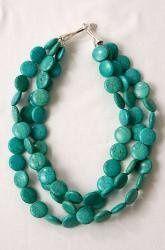 Tmx 1282053306154 Resize5 Lexington wedding jewelry