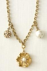 Tmx 1282053306795 Resize6 Lexington wedding jewelry