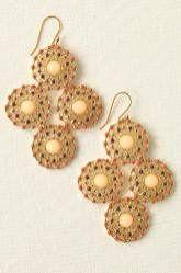 Tmx 1282053306842 Resize7 Lexington wedding jewelry