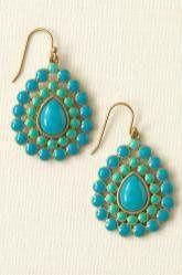 Tmx 1282053307107 Resize8 Lexington wedding jewelry