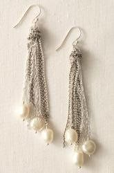 Tmx 1282053307170 Resize9 Lexington wedding jewelry