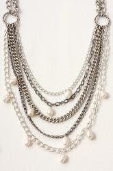 Tmx 1282053308607 Resize Lexington wedding jewelry