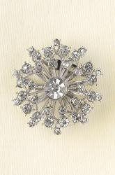 Tmx 1282053936920 Resize1 Lexington wedding jewelry