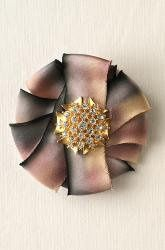 Tmx 1282053936936 Resize2 Lexington wedding jewelry
