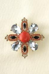 Tmx 1282053937170 Resize3 Lexington wedding jewelry