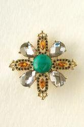 Tmx 1282053937248 Resize4 Lexington wedding jewelry