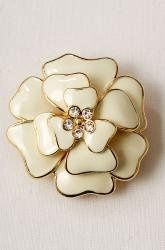 Tmx 1282053937732 Resize7 Lexington wedding jewelry