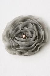 Tmx 1282053937811 Resize8 Lexington wedding jewelry