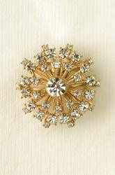 Tmx 1282053938014 Resize Lexington wedding jewelry