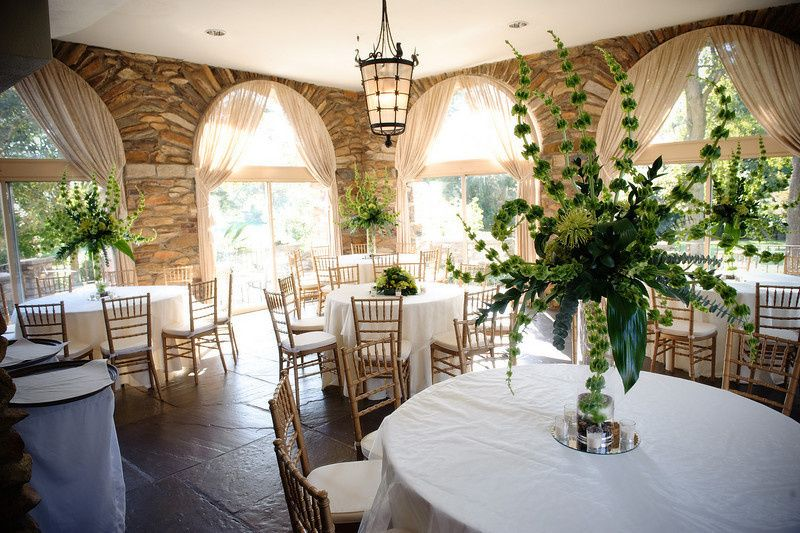 Wedding Venues In Greensboro Nc