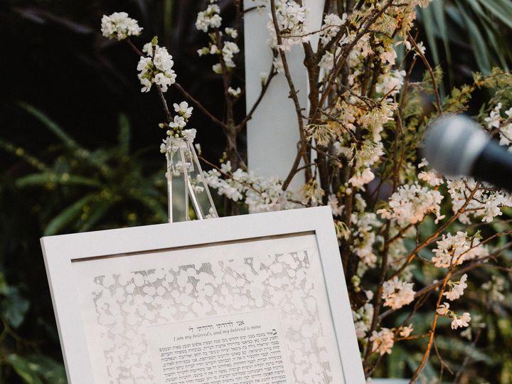 Tmx 2019 04 07 Dana Jenny Wedding 282 51 177268 159968106666267 Miami, FL wedding florist