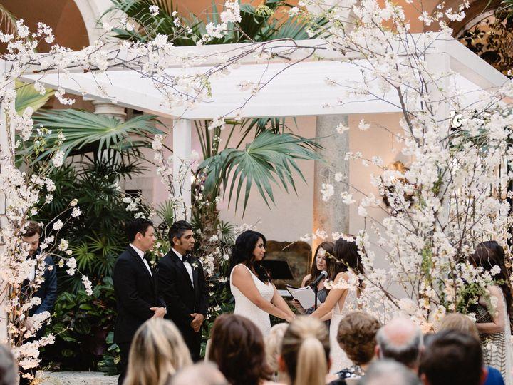 Tmx 2019 04 07 Dana Jenny Wedding 322 51 177268 159968110417735 Miami, FL wedding florist