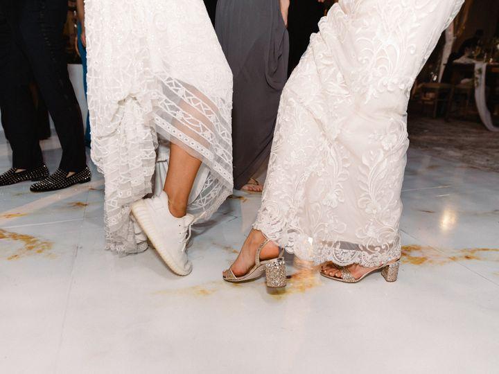 Tmx 2019 04 07 Dana Jenny Wedding 644 51 177268 159968123374143 Miami, FL wedding florist