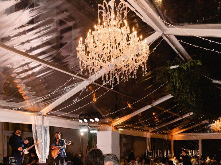 Tmx 2019 04 07 Dana Jenny Wedding 715 51 177268 159968128352445 Miami, FL wedding florist