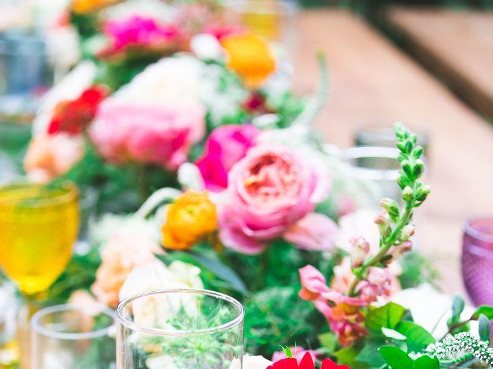Tmx A68i9187 51 177268 159968014568882 Miami, FL wedding florist