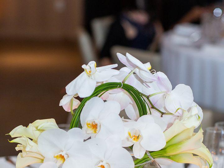 Tmx Blue 0001 51 177268 159967923616287 Miami, FL wedding florist