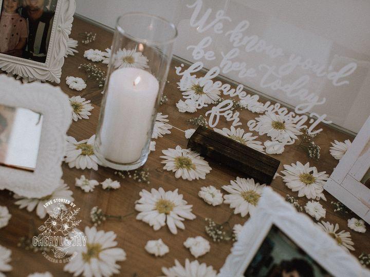 Tmx Cherylandjayphoto 1196 51 177268 159967799576702 Miami, FL wedding florist