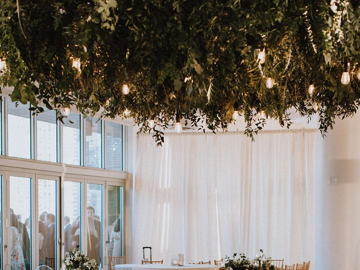 Tmx Cherylandjayphoto 1693 51 177268 159967826996993 Miami, FL wedding florist