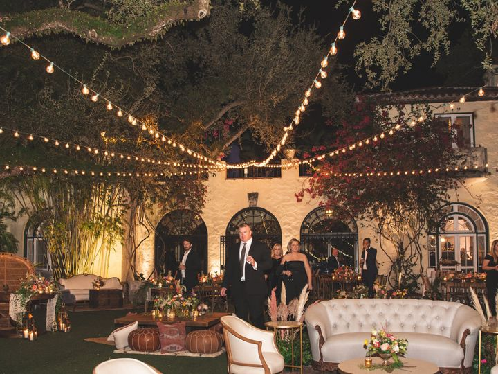 Tmx Dsc 0285 51 177268 159968025313846 Miami, FL wedding florist