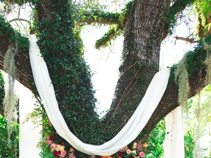 Tmx Dsc 9486 2 51 177268 159968031435601 Miami, FL wedding florist