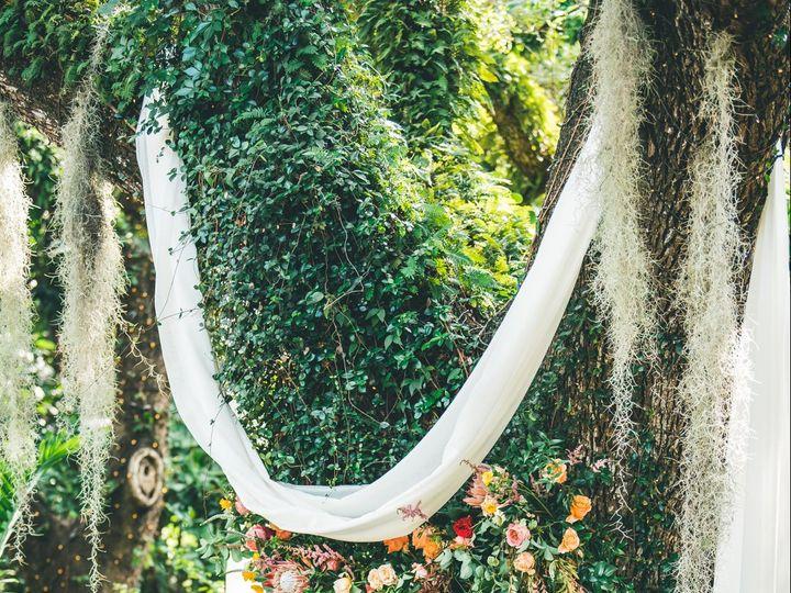 Tmx Dsc 9573 51 177268 159968032577739 Miami, FL wedding florist