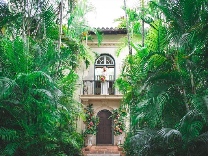 Tmx Dsc 9775 51 177268 159968035014451 Miami, FL wedding florist