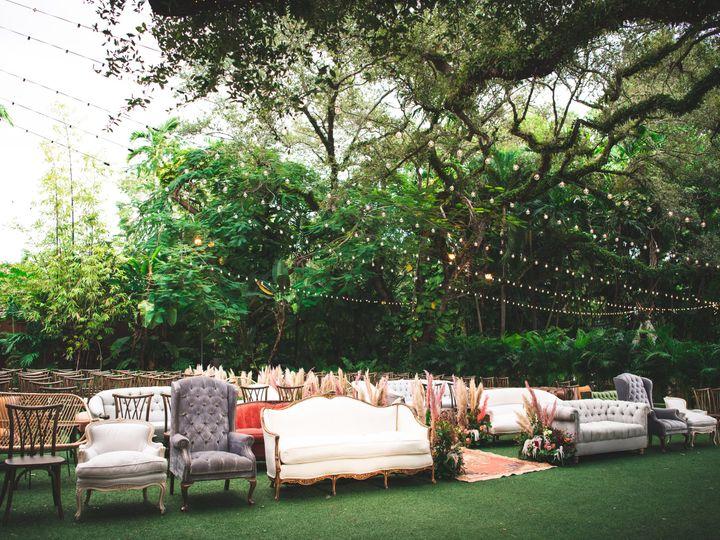 Tmx Dsc 9882 51 177268 159968036199737 Miami, FL wedding florist