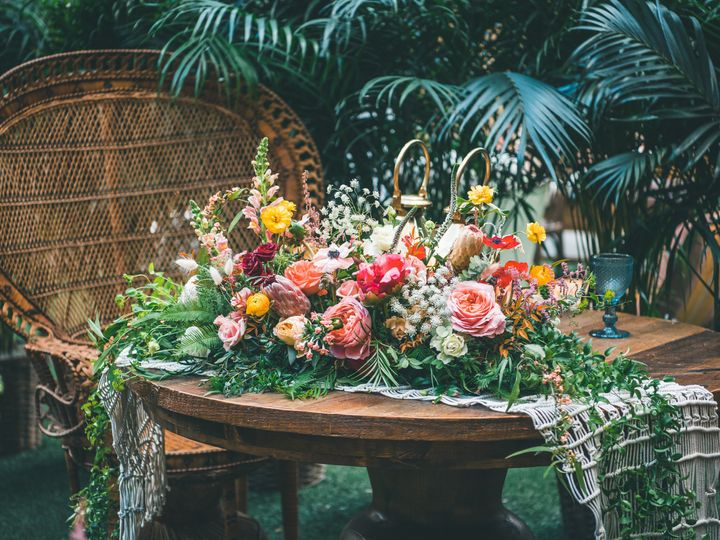 Tmx Dsc 9895 51 177268 159968036764061 Miami, FL wedding florist