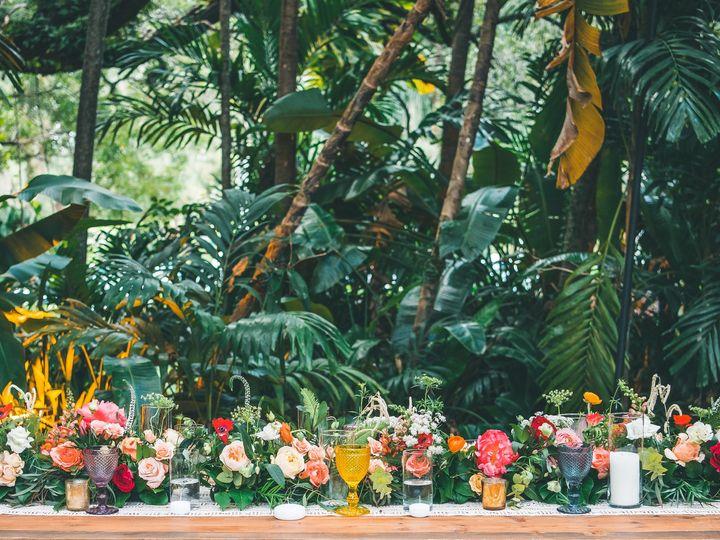 Tmx Dsc 9896 51 177268 159968037974012 Miami, FL wedding florist