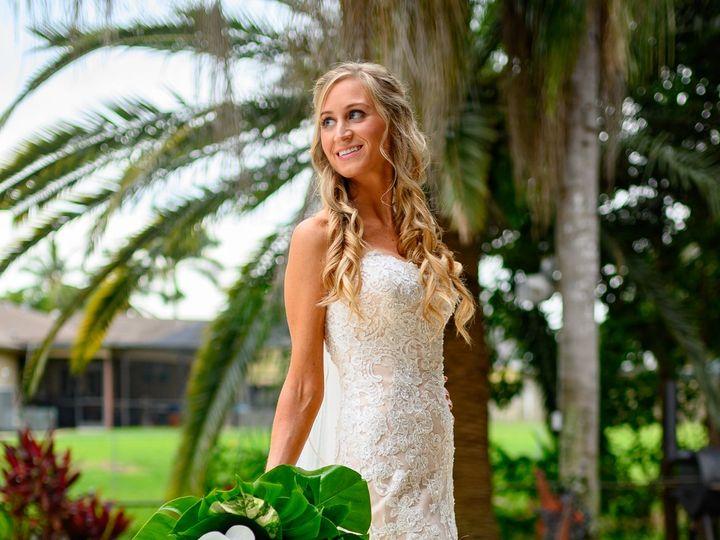 Tmx Gca 5130 2 51 177268 159968149250910 Miami, FL wedding florist