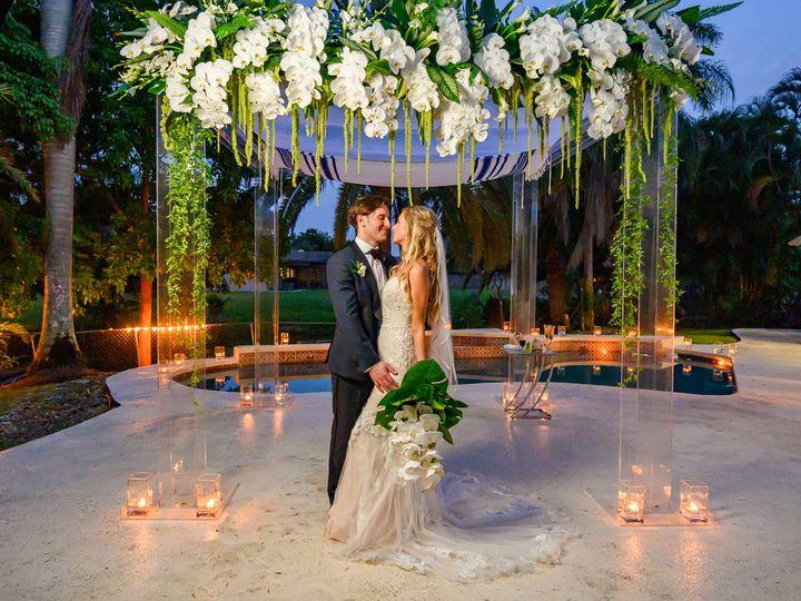 Tmx Gca 5779 2 51 177268 159968150229590 Miami, FL wedding florist