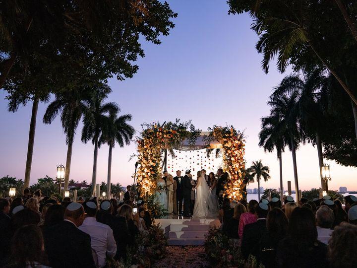 Tmx Lewed1 1045 51 177268 159950872690478 Miami, FL wedding florist