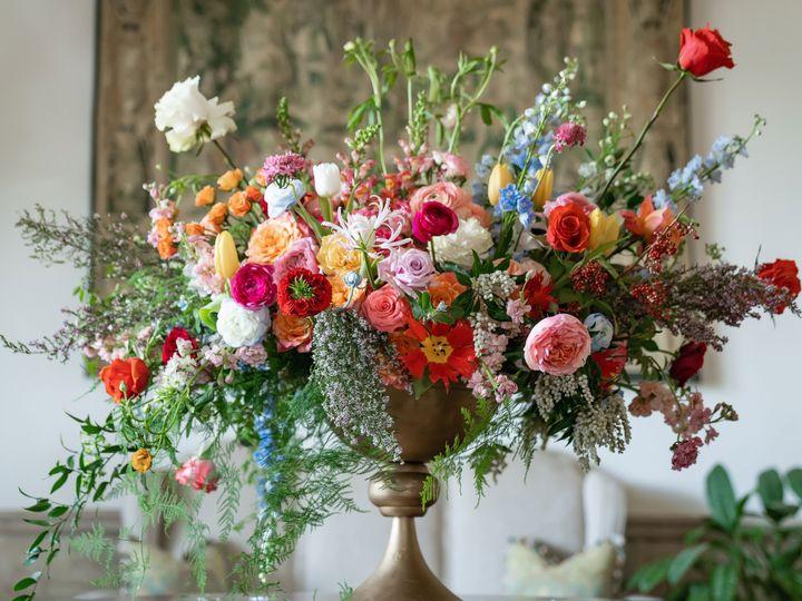 Tmx Lewed1 1237 51 177268 159970856132060 Miami, FL wedding florist