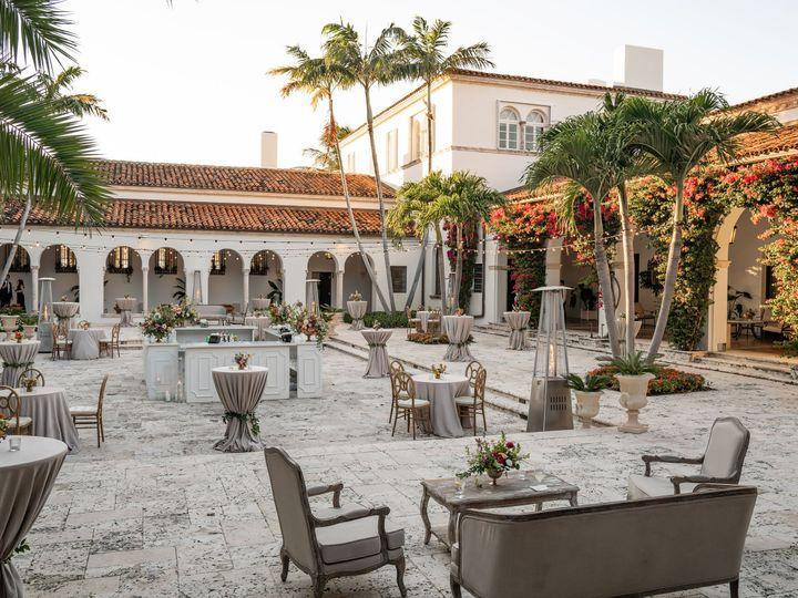 Tmx Lewed1 1284 51 177268 159950866749149 Miami, FL wedding florist