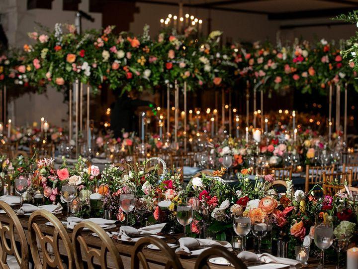 Tmx Lewed1 1346 51 177268 159950872344461 Miami, FL wedding florist