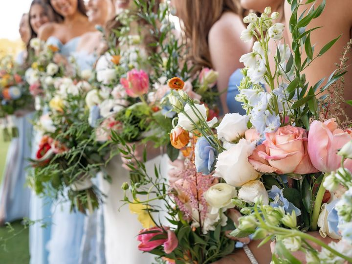 Tmx Lewed1 578 51 177268 159950859128227 Miami, FL wedding florist