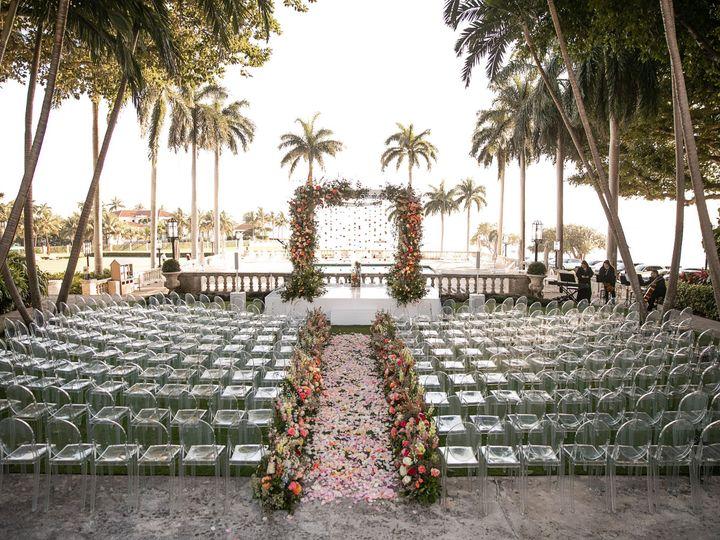 Tmx Lewed1 799 51 177268 159950861740442 Miami, FL wedding florist