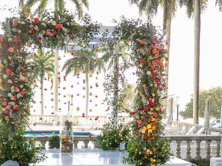 Tmx Lewed1 802 51 177268 159950852476955 Miami, FL wedding florist