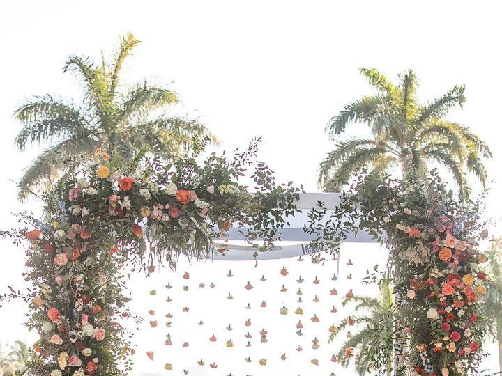 Tmx Lewed1 811 51 177268 159950863394641 Miami, FL wedding florist