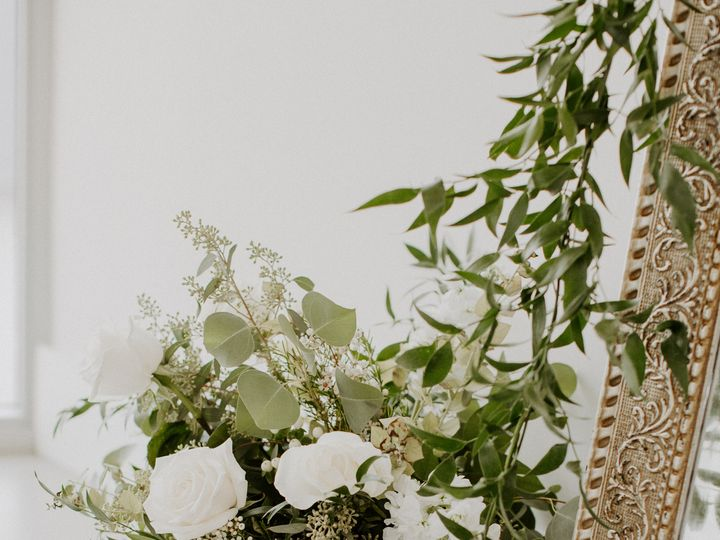 Tmx Ma 343 51 177268 159967835015724 Miami, FL wedding florist