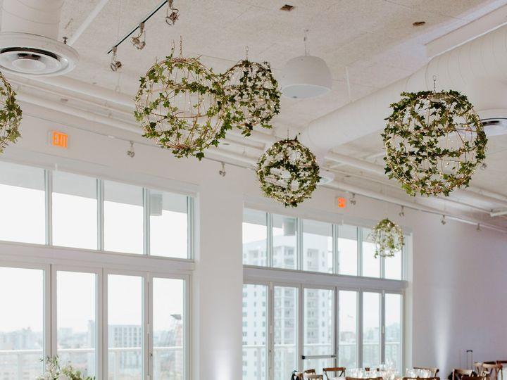 Tmx Ma 371 51 177268 159967836589611 Miami, FL wedding florist
