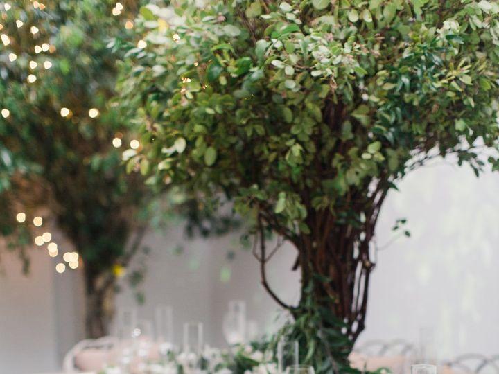 Tmx Mj Details011 51 177268 159967936156307 Miami, FL wedding florist