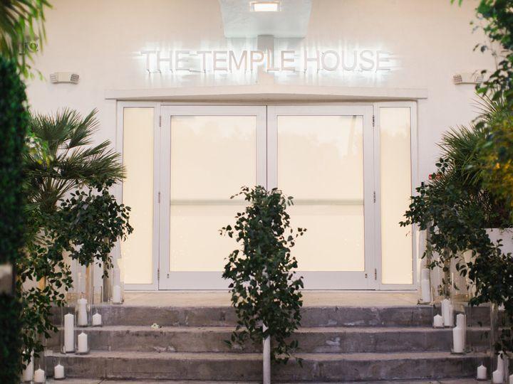 Tmx Mj Details013 51 177268 159967936664344 Miami, FL wedding florist