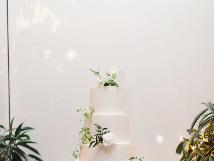 Tmx Mj Details045 51 177268 159967939934523 Miami, FL wedding florist