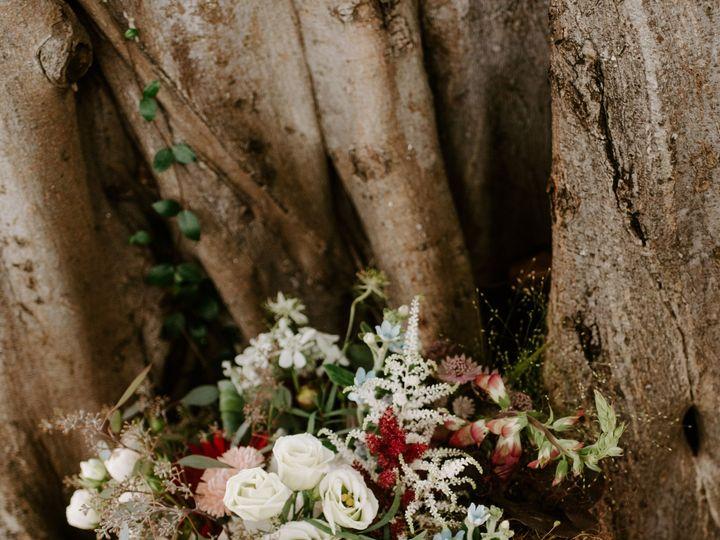 Tmx Na Ceremony18 51 177268 159967907276047 Miami, FL wedding florist