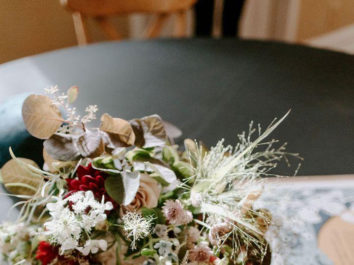 Tmx Na Ceremony25 51 177268 159967908286941 Miami, FL wedding florist